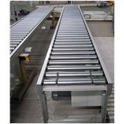 昆船 输送机 输送系统输送系列产品