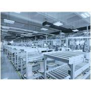 智能生产物料系统解决方案