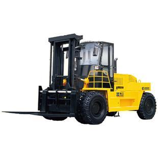 厦工CPCD200 20.0吨内燃平衡重式叉车_商品中心_物流搜索网