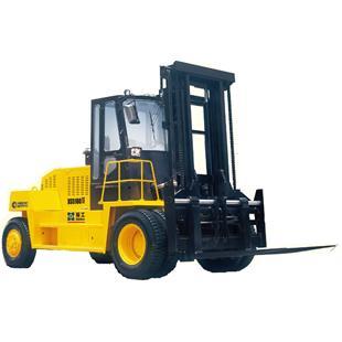 厦工CPCD140 14.0吨内燃平衡重式叉车_商品中心_物流搜索网