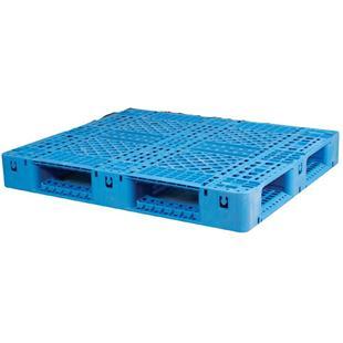 富事达塑料托盘T1111(1100X1100X150)_商品中心_物流搜索网