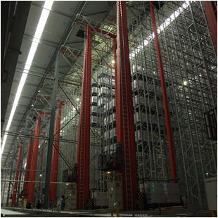 北起院堆垛机系统_商品中心_物流搜索网