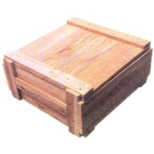 前程H型木箱_商品中心_物流搜索网
