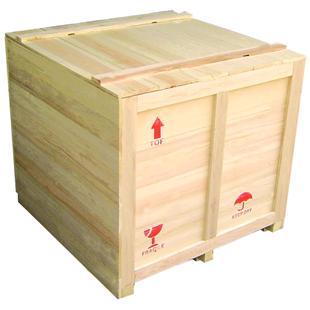 前程外框架木箱_商品中心_物流搜索网