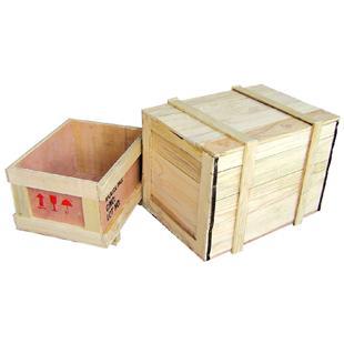 前程回字型木箱_商品中心_物流搜索网
