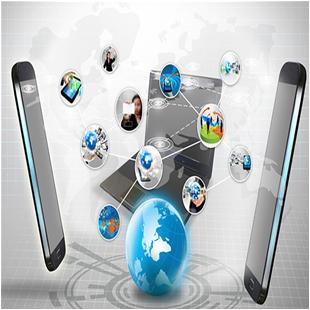 科捷配送行业解决方案_商品中心_物流搜索网