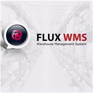 富勒FLUX WMS仓储管理系统_商品中心_物流搜索网