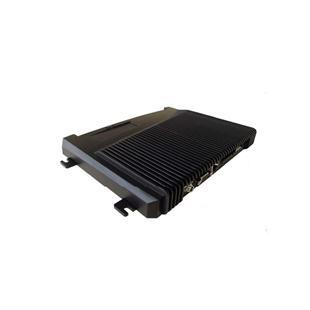 孚恩D2184D高性能四通道UHF读写器 固定式RFID读写器 仓库门型通道_商品中心_物流搜索网