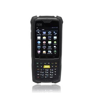 孚恩超高频RFID高工业级安卓手持终端_商品中心_物流搜索网