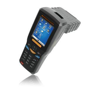 孚恩超高频远距离手持RFID读写器_商品中心_物流搜索网