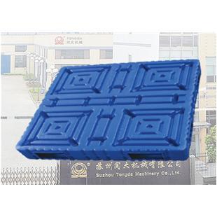 同大双面托盘TD1616-4 高强度托盘_商品中心_物流搜索网