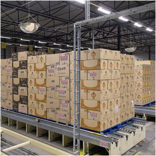 EZLOAD 仓储全自动装卸解决方案_商品中心_物流搜索网
