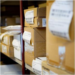 易谛埃案例:运用Consignor Inbound对包裹进行完全管制_商品中心_物流搜索网