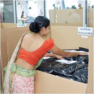 易谛埃案例:在线服装定制商店如何节省15%的运输成本?_商品中心_物流搜索网