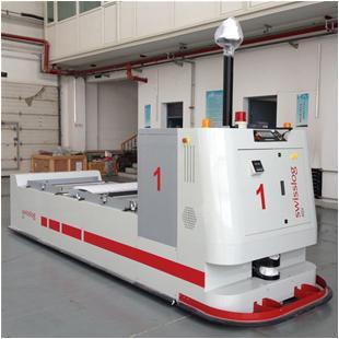 机科背驮移载式输送车——ALB1020L型AGV_商品中心_物流搜索网