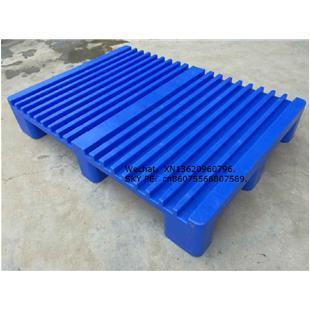凹槽(凹面)托盘,适用于机械夹具专用的塑料托盘_商品中心_物流搜索网