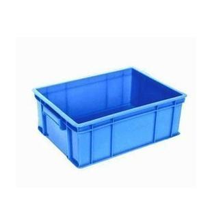 4号塑料箱:400*300*145MM_商品中心_物流搜索网