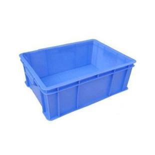 3号塑料周转箱:350*260*130MM_商品中心_物流搜索网