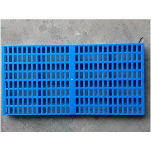 6030拼接小垫板:600*300*30MM_商品中心_物流搜索网