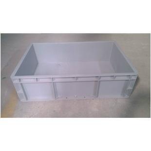 EU4616:600*400*175MM可堆物流箱_商品中心_物流搜索网