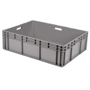 EU8622:800*600*230MM物料箱_商品中心_物流搜索网