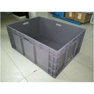 EU8633:800*600*340MM物流箱_商品中心_物流搜索网