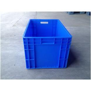EU4633:600*400*340MM可堆物流箱_商品中心_物流搜索网