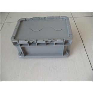 A型标准物流箱:300*200*148MM_商品中心_物流搜索网