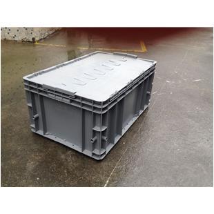 C型物流箱:400*300*280MM_商品中心_物流搜索网