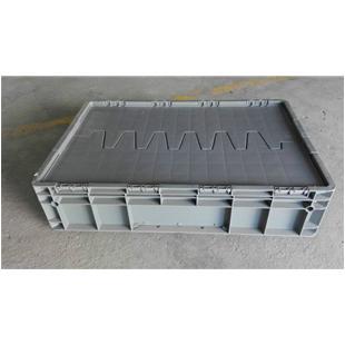 H型物流箱:600*400*148MM_商品中心_物流搜索网