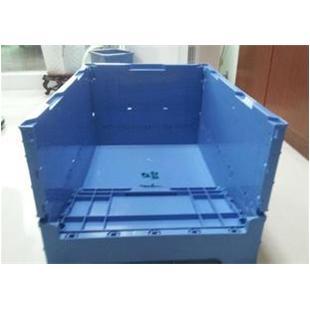 X11J折叠箱:670*450*245MM_商品中心_物流搜索网