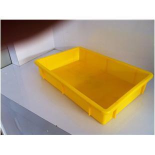 2号塑料方盘:450*290*80MM_商品中心_物流搜索网