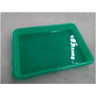 1号塑胶套盘:340*255*30MM_商品中心_物流搜索网