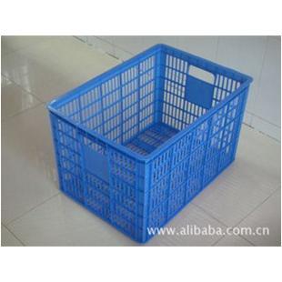 6744塑料箩筐:670*470*420MM_商品中心_物流搜索网