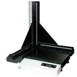 石田超小桌面型TM560体积称_商品中心_物流搜索网