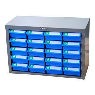 20个物料盒组合柜,电子零件,五金零件收纳整理柜_商品中心_物流搜索网