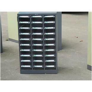 30个零件分隔盒组合零件柜,电子零件,分类零件柜_商品中心_物流搜索网