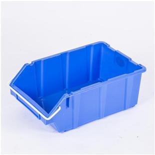 可套可叠斜口零件盒系列: 480*305*190mm_商品中心_物流搜索网
