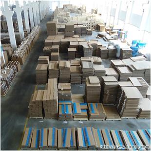 百利铭泰整体包装一体化方案设计——上海大众包装解决方案_商品中心_物流搜索网