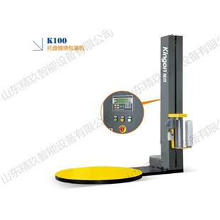 K120缠绕包装机_商品中心_物流搜索网
