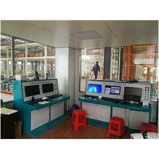 太原高科物流系统软件  仓库管理系统(WMS)+仓库控制系统(WCS)_商品中心_物流搜索网