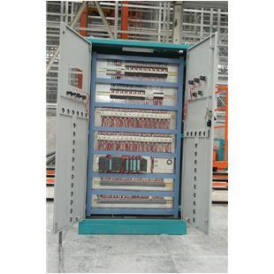 太原高科电气控制系统与应用_商品中心_物流搜索网