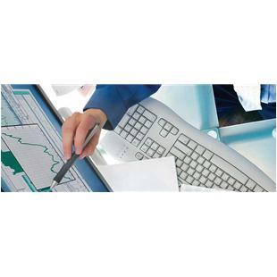 德马泰克 Dematic 分析_商品中心_物流搜索网
