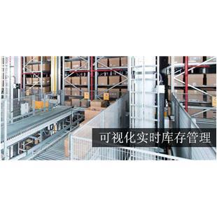 Dematic收货&上架解决方案_商品中心_物流搜索网