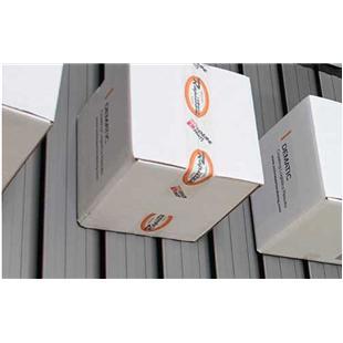Dematic高流量包装发货系统解决方案_商品中心_物流搜索网