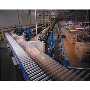 德马泰克 Dematic 料箱和货柜输送机_商品中心_物流搜索网