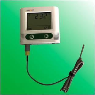 杭州朗米冷链  C2系列 智能声光报警超低温温度记录仪  LM-T11LC2_商品中心_物流搜索网