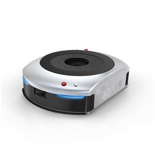 Geek+  极智机器人  型号P500  极智嘉AGV搬运机器人_商品中心_物流搜索网