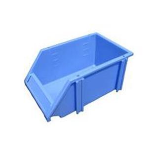 211组立式零件盒:250*150*120MM_商品中心_物流搜索网