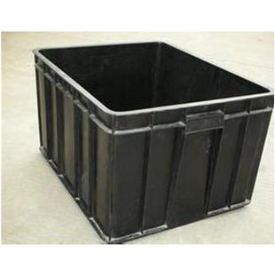 10号防静电箱:600*500*360MM 可加盖_商品中心_物流搜索网